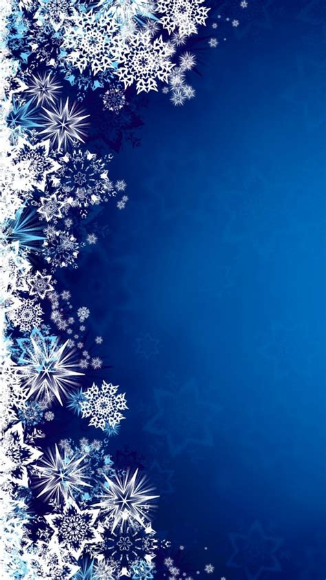 free xmas screensaver for cell collection of phone wallpapers in hd for mobile