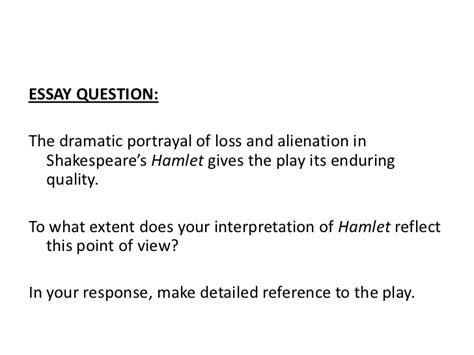 Critical Analysis Of Hamlet At by Hamlet Critical Analysis Affordable Price Jungbrunnen Kur De Jungbrunnen Kur