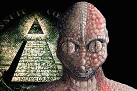 illuminati conspiracy 10 things you should about the reptilian conspiracy