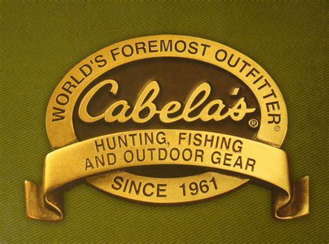 Where Can I Buy A Cabela S Gift Card - cabela s hosting waterfowl classics across the united states outdoorhub