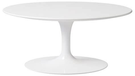 white round accent table round accent tables small round white table white round