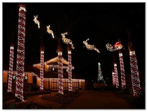 Catchy Collections Of Lighted Christmas Decorations Outdoor Lighted Decorations Wholesale