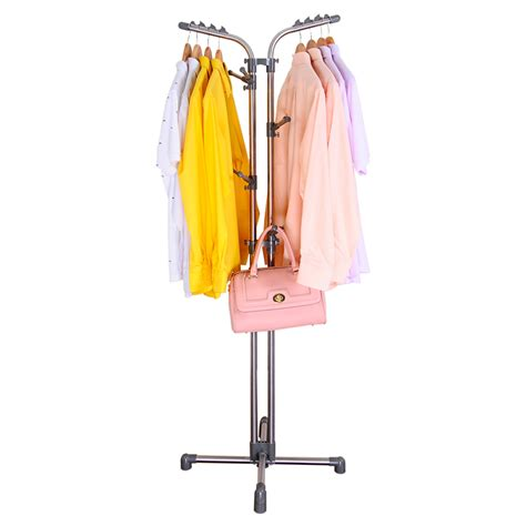 Cheap Coat Racks by Get Cheap Free Standing Coat Rack Aliexpress
