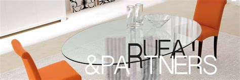 rufa mobili le aziende che rappresentiamo mobilificio rufa