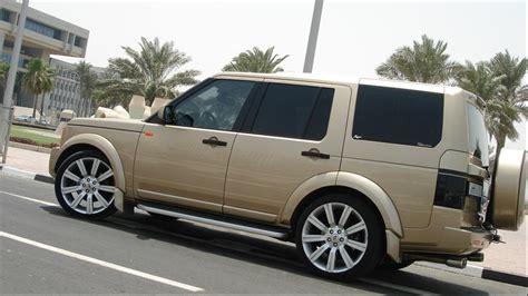 custom land rover lr3 2015 midsize suv reviews html autos post