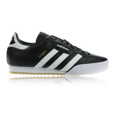 adidas samba adidas samba super indoor classic football trainers 21