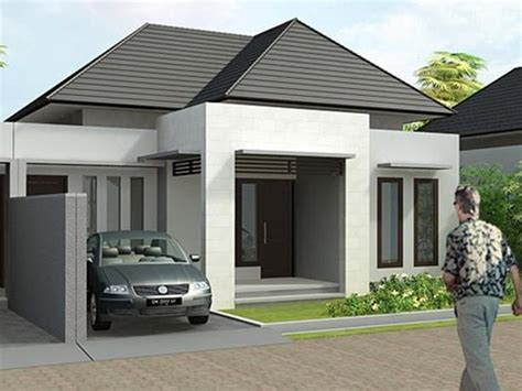 new inspiration home design beautiful simple modern homes design inspiration 4 home