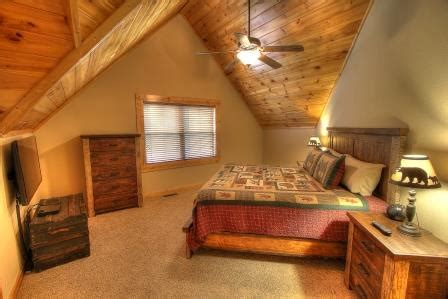 red bird lodge  maples ridge cabin rentals