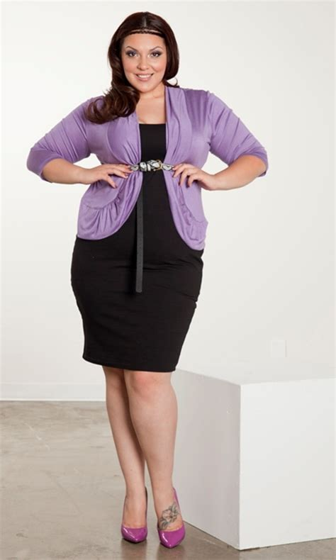 cruise clothes for women over 50 newhairstylesformen2014 com cruise wear plus size women over 50
