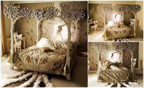nature inspired furniture designs    fabulous