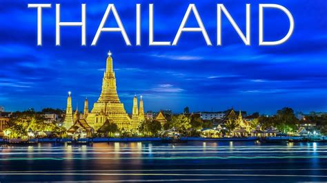 places to go on christmas 2018 tell 10 best places to visit in thailand 2018