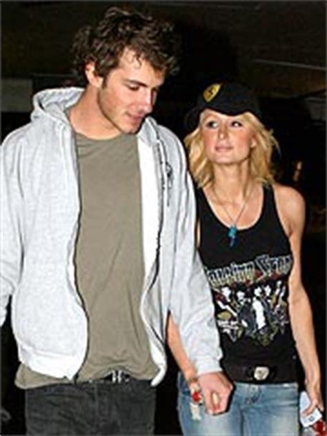 Lepaparazzi News Update Lindsay Lohan Dating Federline Lepaparazzi by Lepaparazzi News And Gossip Says