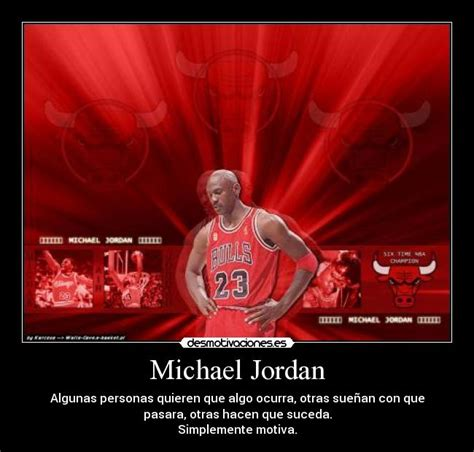 biography de michael jordan en ingles michael jordan desmotivaciones
