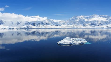 imagenes de paisajes de zonas calidas paisajes bioclim 225 ticos