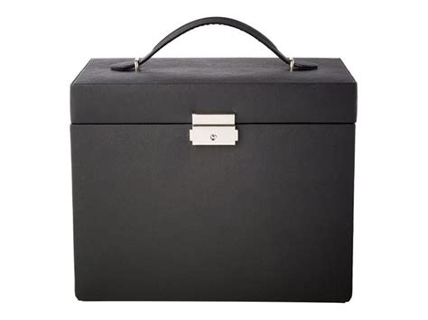 5 11 Paket Black Box Exclusive joyus exclusive large jewelry box stacksocial