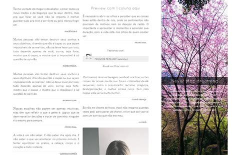 link de themes para tumblr paci 234 ncia zero themes themes para tumblr themes