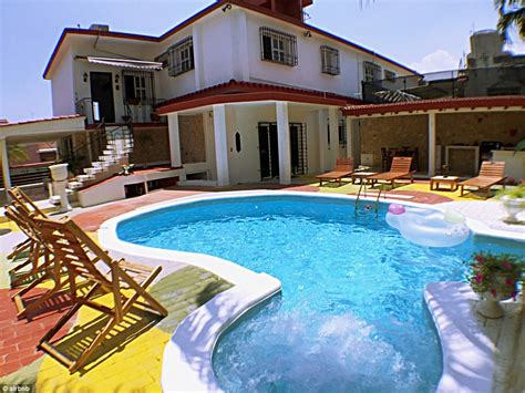 airbnb in cuba more than 4 000 stunning cuban villas and apartments up