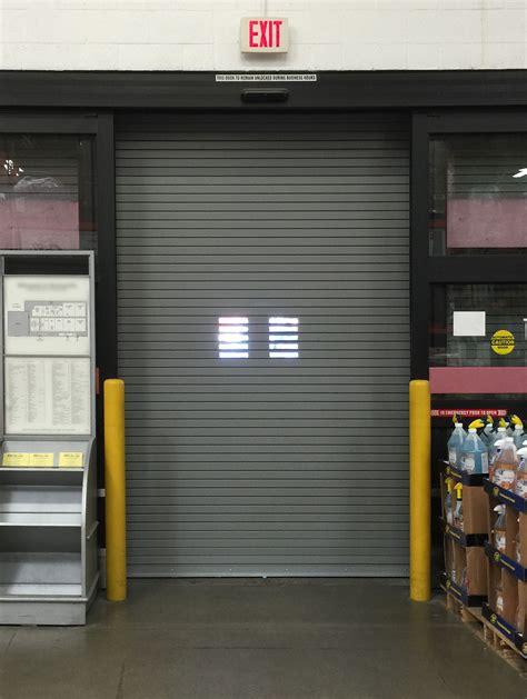 Cornell Garage Doors Cornell Doors Extraordinary Wood Door Damaged Bottom