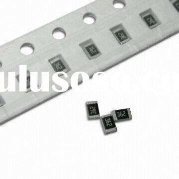 surface mount resistor manufacturing process surface mount diode markings surface mount diode markings manufacturers in lulusoso page 1