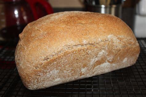 whole wheat 9 grain bread 100 whole grain wheat bread recipe world garden farms