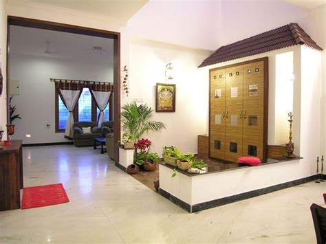 Interior Designers In Chennai For Small Houses 17 best images about dream home archs on pinterest