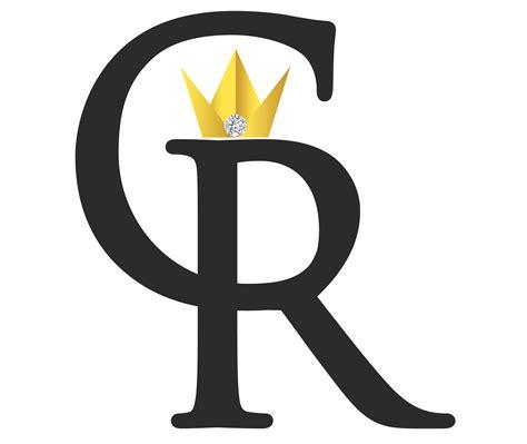 Kaos Amazing Logo 10 Cr Oceanseven cr