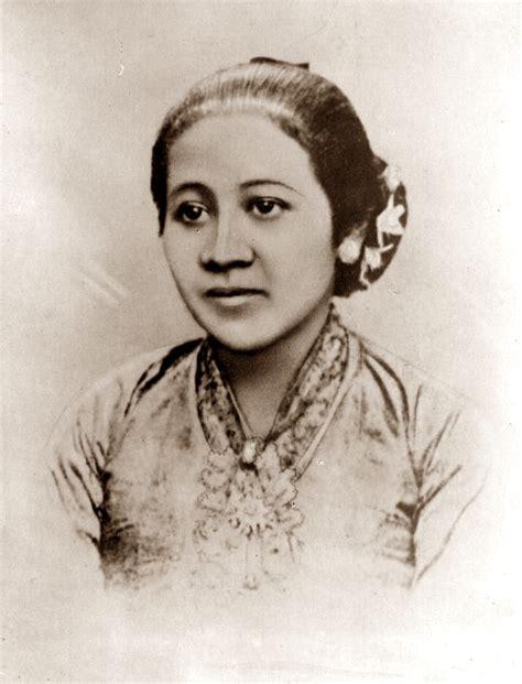 biography of raden ajeng kartini dalam bahasa inggris biografi singkat biografi r a kartini