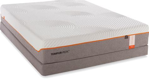 comfort pedic mattress reviews tempur cloud supreme reviews tempurpedic pillows