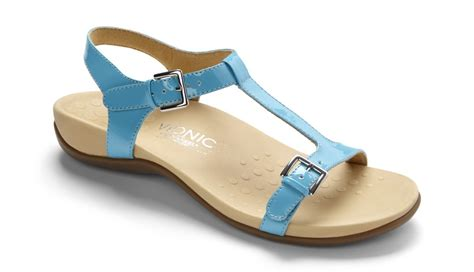 vionic shoes review vionic sandal reviews shoes trends collections