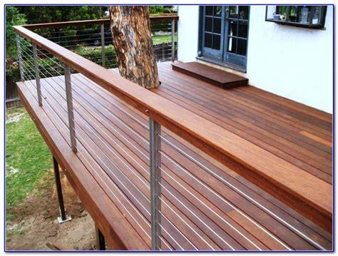modern decks image result for modern decks deck fence
