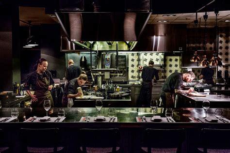 oslo best restaurant the 10 best restaurants in youngstorget oslo