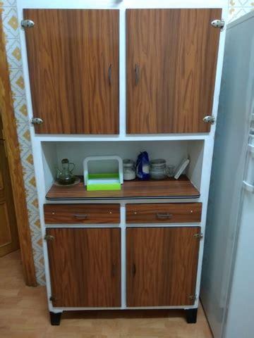 mil anuncioscom mueble de cocina alacena
