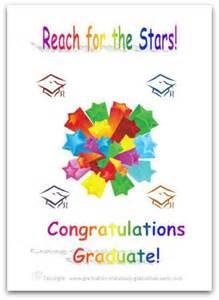 free print graduation invitation just b cause