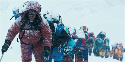 film everest synopsis everest movie review and the meaning of life