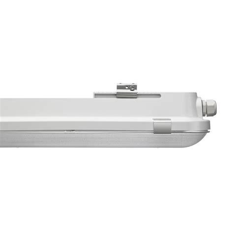 Armature Lu Tl Philips philips coreline wt120c led feuchtraumleuchte 120cm 4000k led22s ersetzt 1x36w beleuchtungdirekt