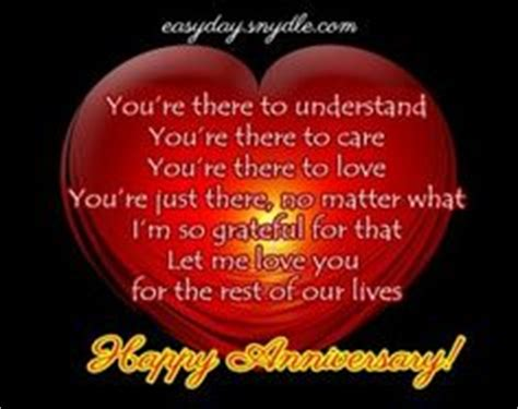 aniversry wish song in marathi happy anniversary sms in marathi happy anniversary