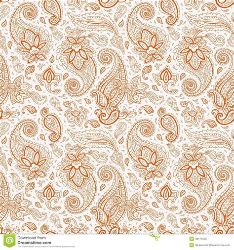 indonesian pattern design batik pattern from indonesia stock photo image 48111526
