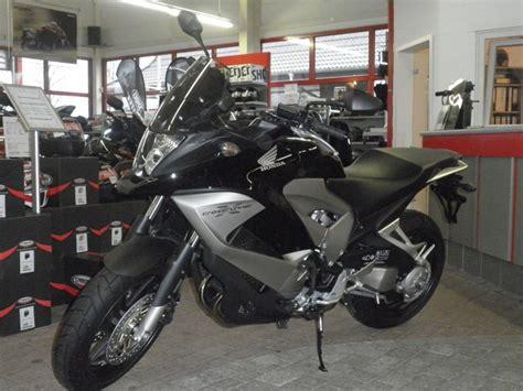 Motorrad 48 Ps Cross by Motorrad Honda Crossrunner Alternativ Honda Nc 700 X