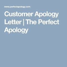 Invitation Letter Sle Writing Express business condolence letter a letter of condolence or