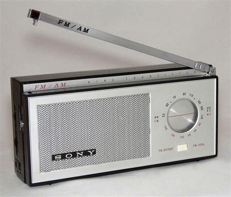 Buku Elektronika Radio Transistor Recorder Cassette 235 best gadz images on boombox radios and audio