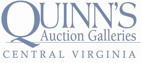 quinn s auction house taylor usry author at quinns auction page 2 of 3