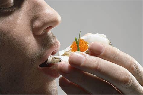 alimenti afrodisiaci erezione 10 alimenti afrodisiaci