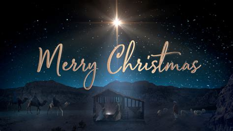 christmas message  senator kiffmeyer