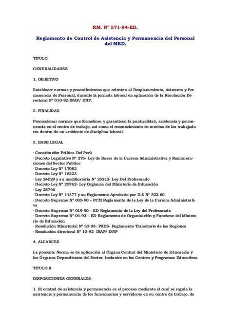 reglamento de ingreso promocin y permanencia del 2016 car release reglamento de control de asistencia y permanencia del