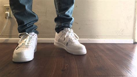 Nike Air One Low nike air one low white nike free 4 0 flyknit noir