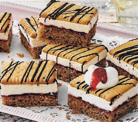 schokokeks kuchen kuchen mit schokokeks beliebte rezepte f 252 r kuchen und