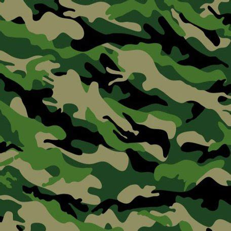 Camouflage Folie Iphone by Camouflage Background Vector Graphics Clipart Me