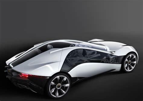 alfa romeo concept 2010 alfa romeo pandion concept auto cars concept