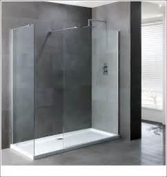 small bathroom walk in shower designs bedroom bathroom enticing walk in shower ideas for