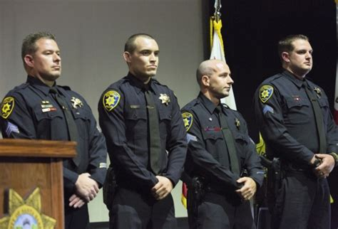 police academy requirements hairstyles honoring heroism the ucsb current